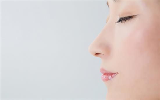 Korean Cosmetic Surgery UK