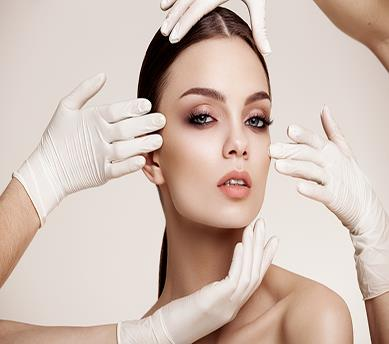 Free Cosmetic Surgery Event with Jag Chana